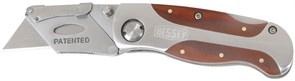 Складной нож DBKWH-EU Erdi