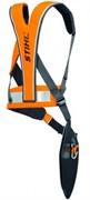 Подвеска мотокосы Advance для FS 50-550 Stihl