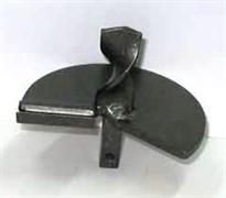 Головка бура для BT121 D90мм STIHL
