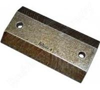 Нож для бура для BT360 D120мм STIHL