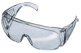 """Очки защитные """"Standard"""" Stihl"""