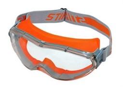 """Очки защитные """"Ultrasonic"""" Stihl"""