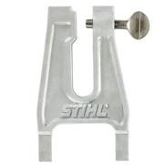 Струбцина для фиксации шины малая STIHL
