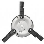 Нож дисковый 3z Disk-Cut MB-6RH Viking