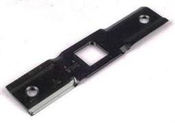Нож для измельчителя GE-355 комбинированный Viking