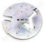 Режущий диск GE 103/105 Viking