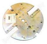 Режущий диск GE 250 Viking
