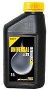 Масло 2-х тактное HP Universal 1л.