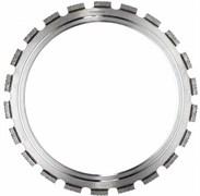 Кольцо алмазное R 1245 Husqvarna