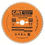Диск циркулярный для багетных рамок CMT