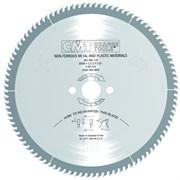 Диск циркулярный по цв. металлам и пластику CMT