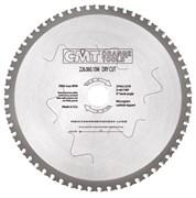 Диск циркулярный для акк. инструмента ITK Plus CMT