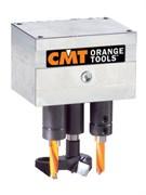 Сверильный редуктор 43/00 для оконных ручек CMT