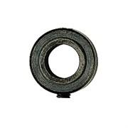 Кольцо стопорное Ø9,5мм для сверла CMT