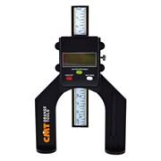 Измеритель высоты/глубины электронный CMT