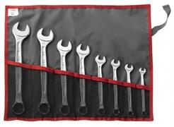 Набор ключей комбинированных 8-24мм Facom 8шт.