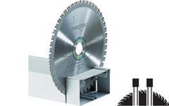 Диск циркулярный 230х2,5х30мм 48z F Festool