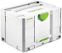 Систейнер T-Loc SYS-Combi 2 Festool