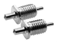 Запасные пальцы для для ключа 117B Facom 2шт