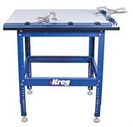 Стол монтажный Klamp Table + подставка Stand Combo