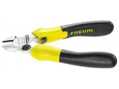 Бокорезы 145-200мм хром. Facom