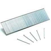 Штифт TI-PIN (103 & BT) 20мм (коробка 10 тыс. шт.) BOSTITCH