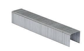 Скобы 72 (71) 6-14мм (коробка 10 тыс. шт.) BOSTITCH