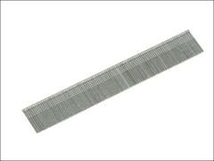 Штифты BT13 15-50мм (пачка 5 тыс. шт.) BOSTITCH