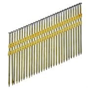 Гвозди RH (PL) гладкие 50-90мм (пачка 2 тыс. шт.) BOSTITCH