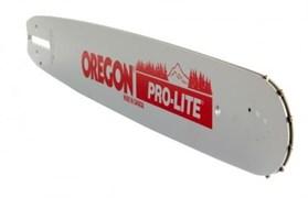 """Шина 18"""" 0.325"""" 1.5mm 72E Oregon Pro-lite"""