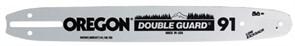 "Шина 18"" 0.325"" 1.3mm 72E Oregon DG Microlite"