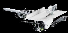 Модуль торцовочный CMS-MOD-TS 55R Festool