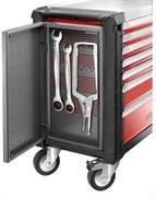 Боковой шкафчик для XL Facom