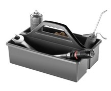 Ящик для переноса инструмента Facom