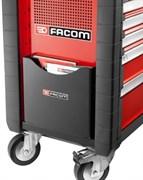 Лоток для документов XL Facom
