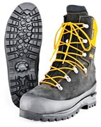 Ботинки Advance GTX горные Stihl