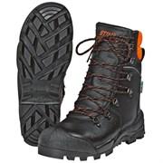 Ботинки Ranger защитные Stihl