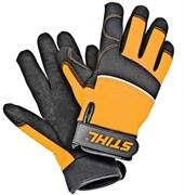 Перчатки Carver Stihl