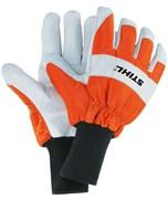 Перчатки Economy защитные Stihl