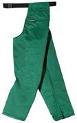 Защитные брюки размер Stihl