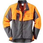 Куртка Economy Plus антрацит/оранжевая Stihl