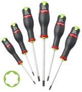 Комплект отверток PROTWIST® круглых под винты с головкой Torx Plus® Facom