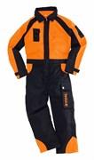 Детский защитный костюм Stihl