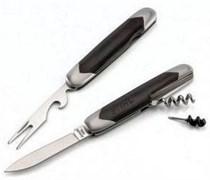 Нож со штопором Stihl