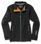 Куртка Softshell Stihl Timbersports