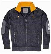 Куртка прочная Stihl