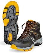 Ботинки Worker S3 Stihl