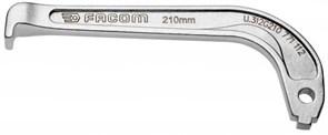 Запасные лапки 210мм для съемника U.312HJ3 и U.312HJ4 Facom