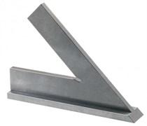 Угольник с опорной поверхностью с углом 45° Facom
