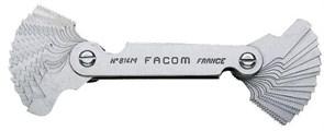 Резьбовые шаблоны Facom